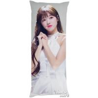 Yooa Full Body Pillow case Pillowcase Cover