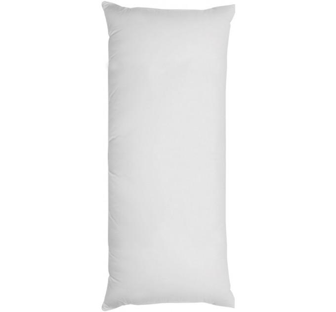 Anime Dakimakura Hugging Pillow Inner Body Cushion Pillow Insert