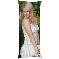 ALICE EVE Dakimakura Full Body Pillow case Pillowcase Cover