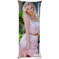 Alex Grey Dakimakura Full Body Pillow case Pillowcase Cover