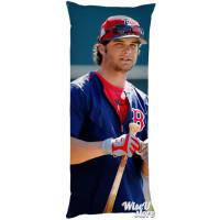 Andrew Benintendi Full Body Pillow case Pillowcase Cover