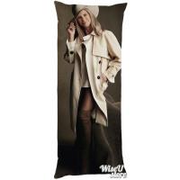 Barbra Streisand Full Body Pillow case Pillowcase Cover