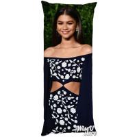 Zendaya Full Body Pillow case Pillowcase Cover
